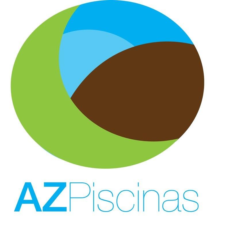 AZ Piscinas